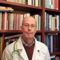 Dr. Giorgio De Bernardi