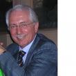 Prof. Giorgio Enrico Gerunda