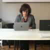 Prof.ssa Giovanna Russo