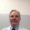 Dr. Giovanni Agosto