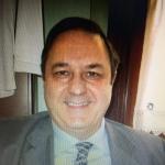 Dr. Giovanni Battista Ghidella