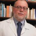 Dr. Giovanni Di Pietro