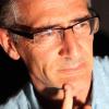 Dr. Giovanni Mancini