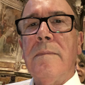 Dr. Giovanni Orgiu