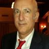 Dr. Giovanni Petracca