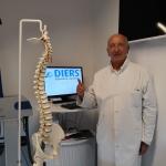 Dr. Giovanni Pietro Casali