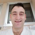 Dr. Giovanni Salamina