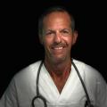 Dr. Giovanni Staffilano
