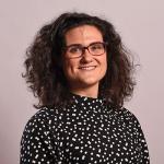 Dr. Giulia Pognant