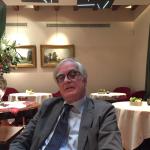 Dr. Giuliano Pardini