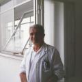 Dr. Giuliano Pozzi
