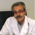 Dr. Giuseppe Bova