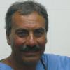 Dr. Giuseppe De Luca
