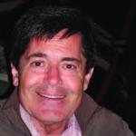 Dr. Giuseppe Fariselli