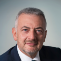 Dr. Giuseppe Ferrarelli