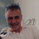 Dr. Giuseppe Guidetti