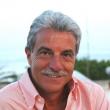 Dr. Giuseppe Ventriglia