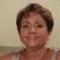 Prof.ssa Gloria Denotti