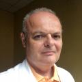 Dr. Guglielmo Actis Dato
