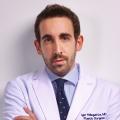 Dr. Igor Pellegatta