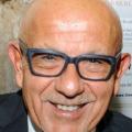 Prof. Lamberto Coppola