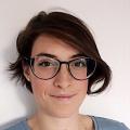 Dr.ssa Clara Fagioli