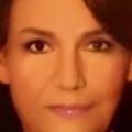 Dr. Laura Rinella