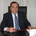 Dr. Leonardo Celleno