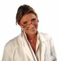 Dr.ssa Lidia Rota Vender