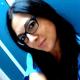 Dr.ssa Linda Alessandro