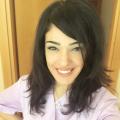 Dr. Lisa Cecchini