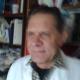Dr. Luano Fattorini