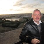 Dr. Luca Covotta