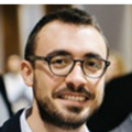 Dr. Luca Di Gianfrancesco