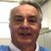 Dr. Luciano Giambuzzi