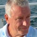 Luciano Giribaldi