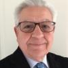 Dr. Ludovico Tallarico