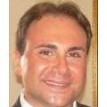 Dr. Luigi Castaldo