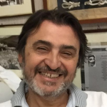 Dr. Luigi Grosso