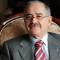 Prof. Luigi Iorio