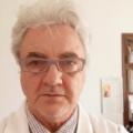 Dr. Luigi Masciovecchio