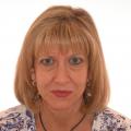 Dr.ssa Luisa Valle