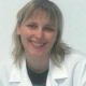 Dr.ssa Maddalena Zippi
