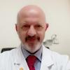 Dr. Marcello Palmeri