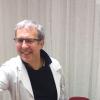 Dr. Marco Bonelli