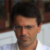 Dr. Marco Fabio Cossu