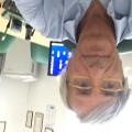 Dr. Marco Franceschetti