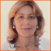 Dr.ssa Maria D'Avino