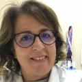 Dr. Maria Elena Marra