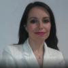Dr.ssa MARIA ROSARIA BALDI